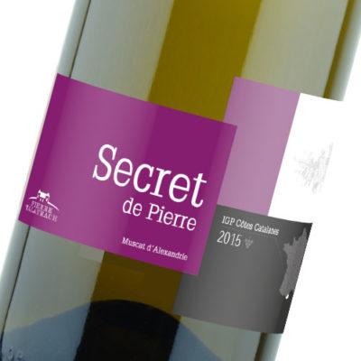 secret2015
