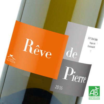 reve2016-03